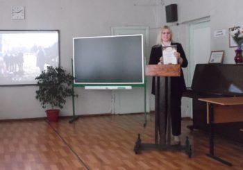 Экзамен (квалификационный) на специальности Преподавание в начальных классах
