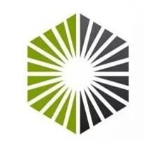 ОГБПОУ «РПК»  – ВЕДУЩИЙ РЕГИОНАЛЬНЫЙ КОЛЛЕДЖ ПО СПЕЦИАЛЬНОСТЯМ  ТОП – РЕГИОН