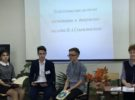 В филиале ОГБПОУ «РПК» в г. Касимове прошла конференция, посвященная 100-летию со дня рождения В.А. Сухомлинского