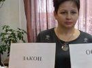 Познавательный час «История Российской Конституции»