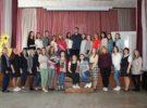 В ОГБПОУ «Рязанский педагогический колледж» 19 мая прошла встреча выпускников.