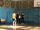 Экзамен (квалификационный) на специальности Физическая культура в филиале ОГБПОУ «РПК» в г. Касимове
