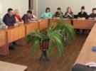Конкурс «Классный руководитель года» в филиале ОГБПОУ «РПК» в г. Касимове