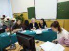 Экзамен по виду профессиональной деятельности Организационно-техническое обеспечение работы судов