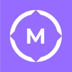 Логотип Мастерская