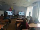 Заседание профессиональной мастерской по специальности Преподавание в начальных классах