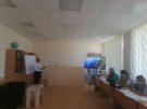 Демонстрационный экзамен по компетенции «Администрирование отеля» в рамках ГИА