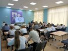 Мониторинг качества подготовки обучающихся